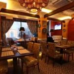 Ресторан «Узбечка»