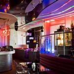 Ресторан-бар «Mix-music»